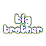 Big Brother 2008