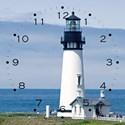 Lighthouse Basic Clocks