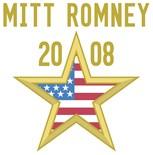 Support Mitt Romney