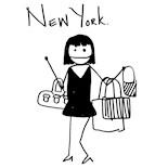 Brooklyn Park Girl