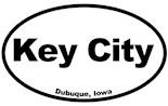 Iowa City Ia