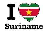 Surinamese