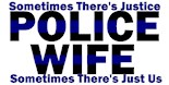 Police Wives