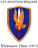 1St Brigade