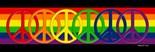 Gay Lesbian Bi Transgender