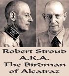 Robert Birdman Stroud