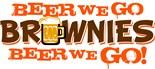 Beer Goes Here