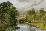 English Landscape