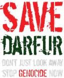 Save Darfur