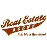 Real Estate Agent Broker