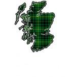 Scottish Clan Crest