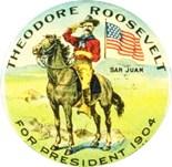 Roosevelt