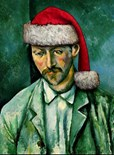 Paul Cezanne