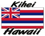 Kihei Hawaii