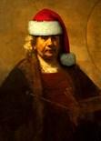 Rijn Harmensz Van Rembrandt