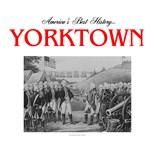 Yorktown Virginia