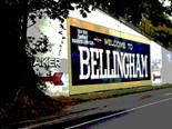 Bellingham Tees