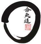 United States Aikido Federation