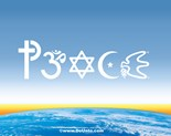 Multifaith Peace