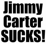Anti Carter