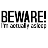 Insomniac