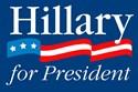 Hillary clinton Yard Signs