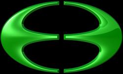 Jubilea Simbolo (Jubilee Symbol)