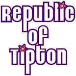 Republic Countries