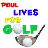 Lives Golf