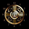 Serbian Basic Clocks