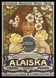 Alaiska