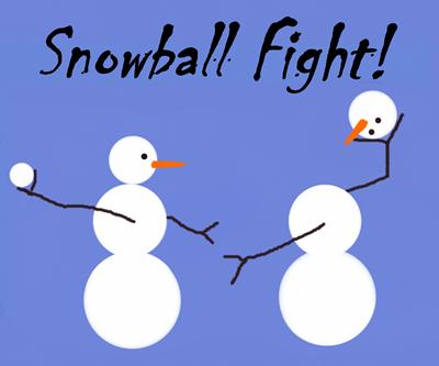 mf snowball