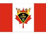 Ontario Paramedic