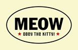 Obey Kitty