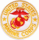 Marine Corps Forces
