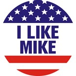 Mike Huckabee Campaign