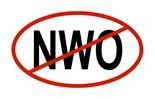 Anti Nwo