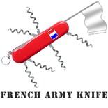Anti France