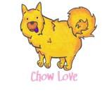 Chow Mix