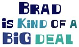 Kind Big Deal