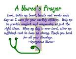 Christian Nurses