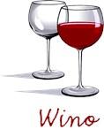 Wine Humore