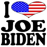 Love Joe Biden