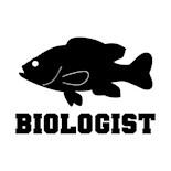 Marine Science Education