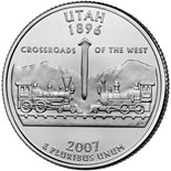 50 State Quarters Program