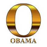 44Th President Barack Obama