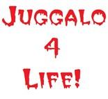 Juggalo