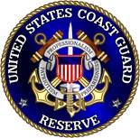 Coast Guard Reserve