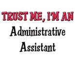 Administrative Assistant Resumes