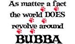 Bubba Dog